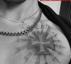 armenian criminalle tatouage