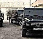 armeniens style armenia mafia 777