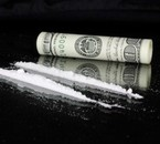 armenian drogue haykakan cocaine narkoman armyanski dolllar