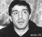 vor v zakone mayis karapetyan armenian