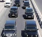 brigada armenian axperutyun cars armenien style armyanski bratva