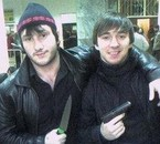 armenian bandits organized crime bratva armyanski caucasian