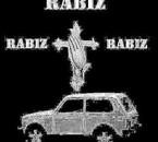 rabiz armenian style armenia music haykakan rabis