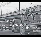 armenian brtava mafia vory zakone armyane armenians kakvaz c