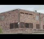 armenian prison berd kosh gaxut tyuram armenia yerevan