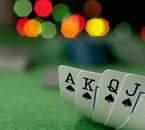 armenian casino