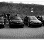 armenia bratva bmw brigada