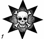 vor v zakone nakolka criminal tatoo armenia