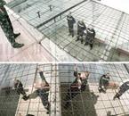 prison armenia armyanski gaxut hayastan erevan sevan armyane