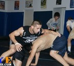 hay fighters best mma boxing trining wrestling boxe kavkaz a