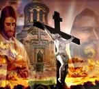 armenia havatq hisus armenienne