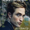 Robert Pattinson pour le magazine Backstage 2019