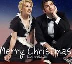 Joyeux Noel et bpon réveillon a tous !