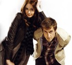 GoodBye Ponds... ♥