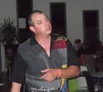 mon homme disco