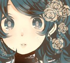 pix by hopealways