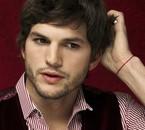 Ashton Kutcher :bave: