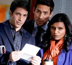 Mindy's Project