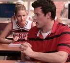 Quinn&Finn