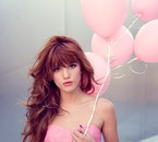 Bella Thorne..<3