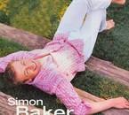 Simon Baker ;) <3