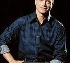 Gary Sinise ;p