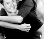 photo perso de Jensen