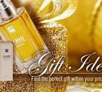 Dany - Parfum - Fm Group France