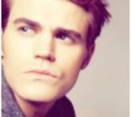 Icon de Paul ♥