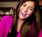 Icons de Nina ♥