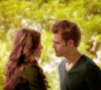 L'amour est quelque chose d'invisible que l'ont peut quand m