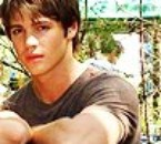 Icon de Steven as Jeremy pour Mc Stryder ;) ♥