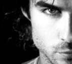 Icon de Ian pour Lauriane :)