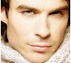 Icon de Ian pour Mélanie :P ♥