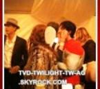 Nina & Ian ♥