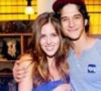 Kayla & Tyler ♥