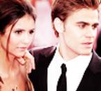 Nina & Paul ♥