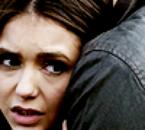 Elena :D