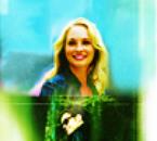 Caroline & Stefan ♥
