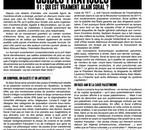 lE SITE http://www.antifabzh.lautre.net/roazhon/?p=138