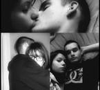 Mon Bébé d`amour; Jet`aaime PlusQueTous ! ♥