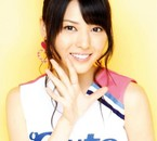 Yajima Maimi and co' (comme pour les autres)