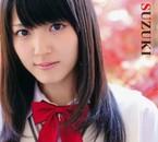 Suzuki Airi  and co' (comme pour les autres)