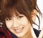 Okaii Chisato and co' (comme pour les autres)