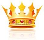 Le Roi Des Imitateurs