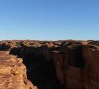 Numéro 10 : Photo d'Australie !