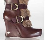 HoH Shoes