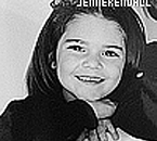 Kendall Petite