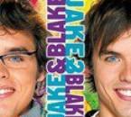 Jake & Blake.