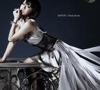 MOON (CD)